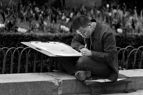 Street Artist.jpg