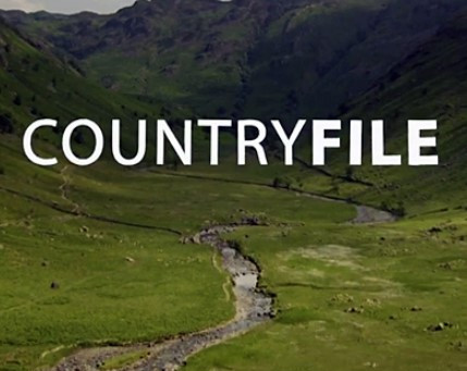 Country File: Sunday 2nd Feb