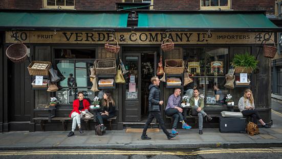 Verde & Company.jpg