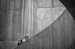 Tate Concrete