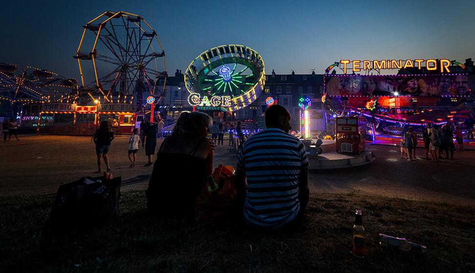 All the fun of the fair.jpg