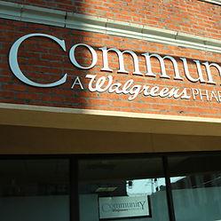 CommunityWalgreens-1.jpg