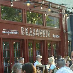 Brasserie-1_edited.jpg
