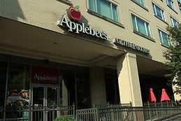 Applebees-1.jpg