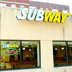 Subway-2_edited.jpg