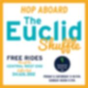 Euclid Shuffle Social GFX.jpg