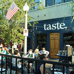 Taste-1.jpg