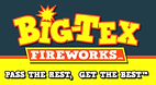 2021-01-26 18_31_16-Big-Tex Fireworks, L