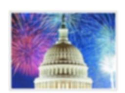 2020-04-19 14_16_08-Fireworks Safety _ N