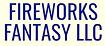 fireworks fantasy.png