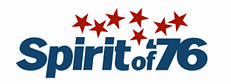 2021-05-14 17_47_18-Buy Wholesale Fireworks from Spirit of 76 - Brave.png