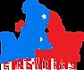MrW_Fireworks_RWB_logo_masthead.png