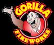 Gorilla_web_logo.png