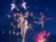 fireworksdemo2012_3lg.jpg