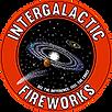 intergalacticfireworks-logo.png