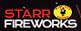 2020-12-31 06_31_26-Starr Fireworks _ Fa