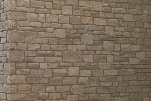 purbeck-white-buff-building-stone3jpg