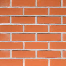 Winchester Smooth Red Brick