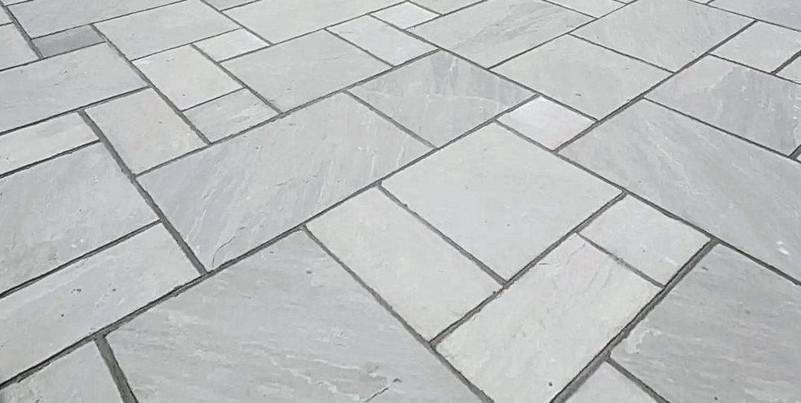 kandla-grey-2-2jpg