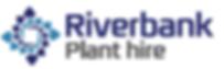 riverbank].png