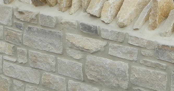 purbeck-guillotined-building-stone