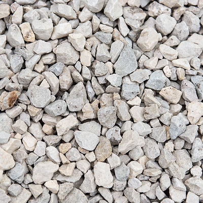 cotswold chippings.jpg
