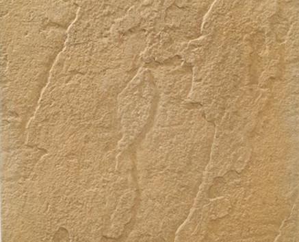 Premier Riven Paving - Stone