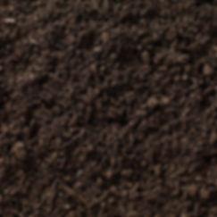 top_soil.jpg