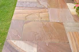 rippon-rose-indian-sandstone-paving