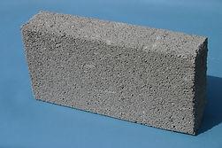 Concrete Block 100mm
