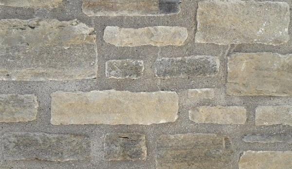 purbeck-trad-guillotine-cut-build-stone