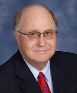 Bishop Wayne Hicks.jpg