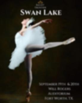 Swan Lake FiNAL.png