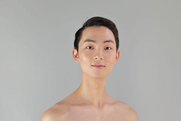 David Huang.JPG