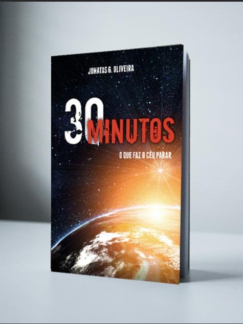 30 Minutos: o que faz o céu parar