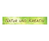 Natur und Kreativ