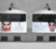 Lex Lines, Beauty, Studio, Microblading, Kornwestheim, Stuttgart, Ludwigsburg, Microneedling, Anti Aging, Permanent Make-Up, Zahnaufhellung, Bleaching