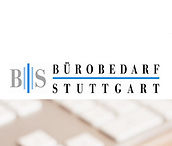 Bürobedarf Stuttgart