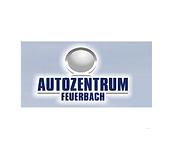 Autozentrum Fellbach