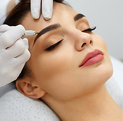 Microblading-Lex-Lines.png