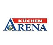 Küchen Arena