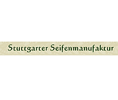 Stuttgarter Seifenmanufaktur