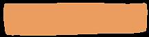 MFDbackgroundbox-orange.png