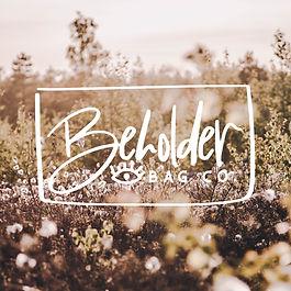 Beholder-photo1.jpg