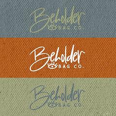 Beholder-colours.jpg