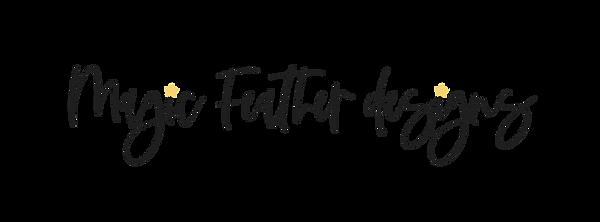 MFD-website-banner .png