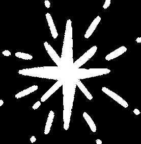 MFD-starburst.png