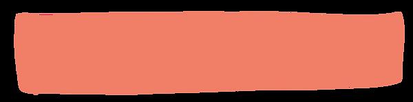MFDbackgroundbox-red.png