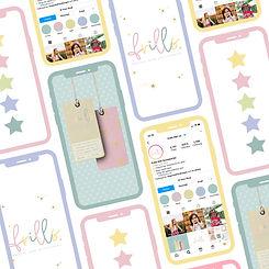 FrillsPhones.jpg