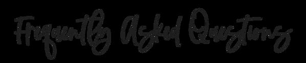 FAQtitle-wix.png